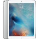 Apple iPad Pro Cellular 128GB - Silver