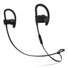 Powerbeats3 bezdrátové sluchátka - Black
