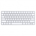 Apple Magic Keyboard - CZ