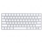 Apple Magic Keyboard - RO