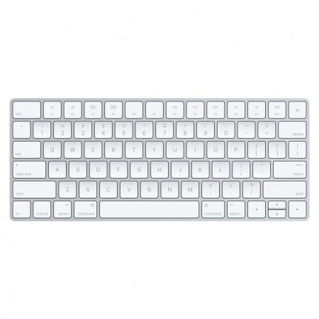 Apple Magic Keyboard - SK