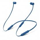 BeatsX wireless Earphones - Blue