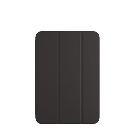 Apple Smart Folio for iPad mini (6th generation) - Black