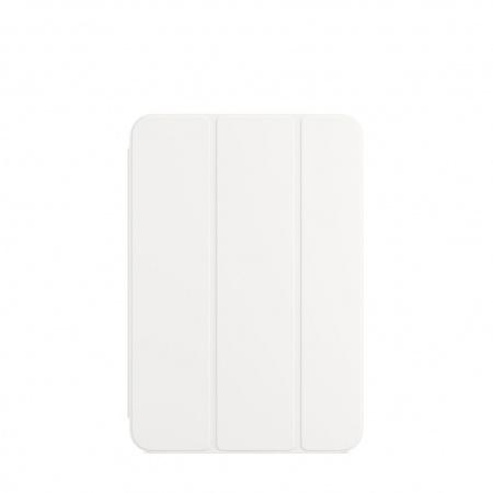 Apple Smart Folio for iPad mini (6th generation) - White