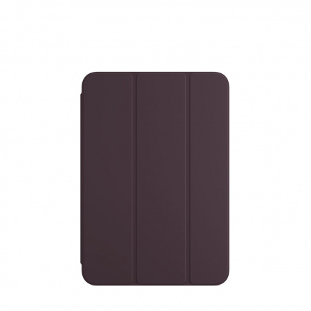 Apple Smart Folio for iPad mini (6th generation) - Dark Cherry  (Seasonal Fall 2021)