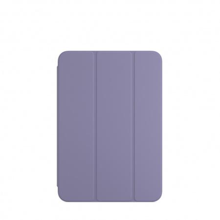 Apple Smart Folio for iPad mini (6th generation) - English Lavender  (Seasonal Fall 2021)