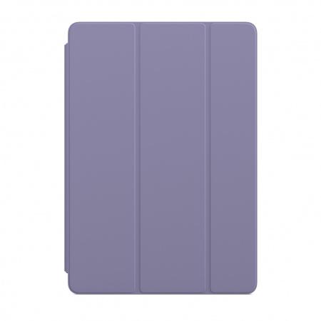Apple Smart Cover for iPad (9th generation) - English Lavender  (Seasonal Fall 2021)