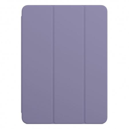 Apple Smart Folio for iPad Pro 11-inch (3rd generation) - English Lavender  (Seasonal Fall 2021)