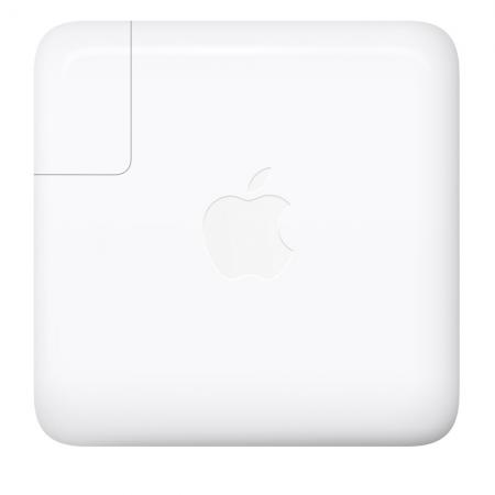 "Apple USB-C Power Adapter - 87W (MacBook Pro 15"" Retina w Touch Bar)"