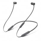 BeatsX wireless earphones - Grey