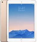 iPad Air 2 Wi-Fi + Cellular 32GB - Gold