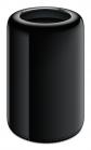 Mac Pro 3.0GHz 8C Intel Xeon E5/16GB/256GB SSD/Dual AMD FirePro D700 6GB