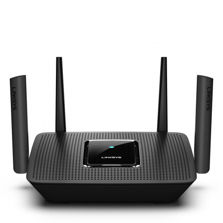Linksys MR8300 Mesh Wi-fi Router, AC2200, MU-MIMO