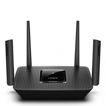 Linksys MR9000 Max-Stream AC3000 Tri-Band Mesh Wi-Fi 5/802.11ac Router