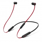 BeatsX Earphones - The Beats Decade Collection - Defiant Black-Red