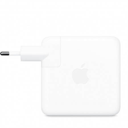 "Apple USB-C Power Adapter - 61W (MacBook Pro 13"" Retina w Touch Bar)"