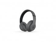 Beats Studio3 Wireless Over-Ear Headphones - Grey