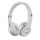 Beats Solo3 Wireless On-Ear Headphones - Satin Silver