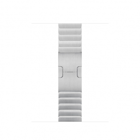 Apple Watch 38mm Band: Link Bracelet