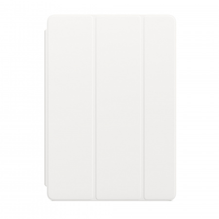 Apple Smart Cover for 10.5_inch iPad Air 3 - White