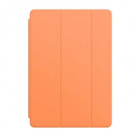 Apple Smart Cover for iPad 7 and iPad Air 3 - Papaya   (Seasonal Spring2019)