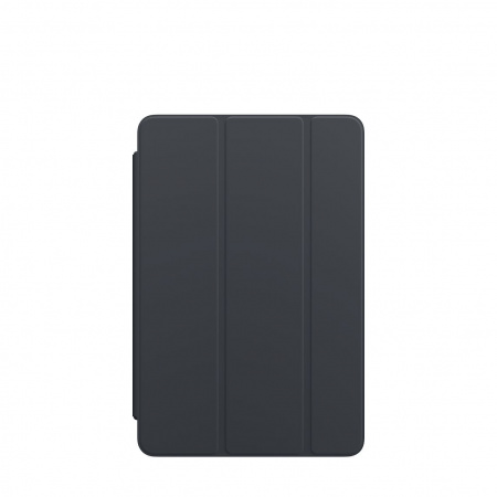 Apple iPad mini 5 Smart Cover - Charcoal Gray