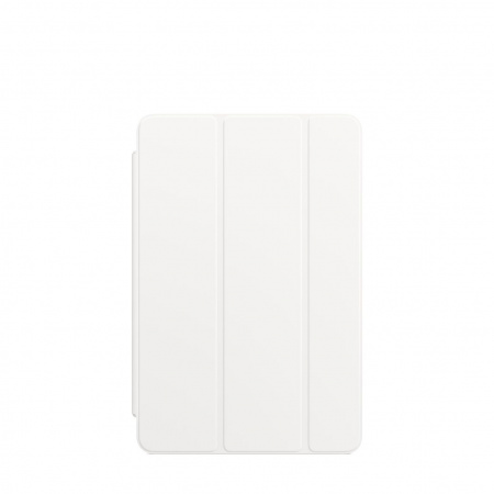 Apple iPad mini 5 Smart Cover - White