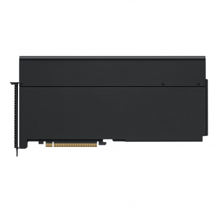 Apple Afterburner Card (for Mac Pro 2019)