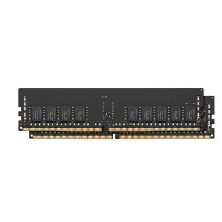Apple Memory Kit: 32GB (2x16GB) DDR4 ECC (for Mac Pro 2019)