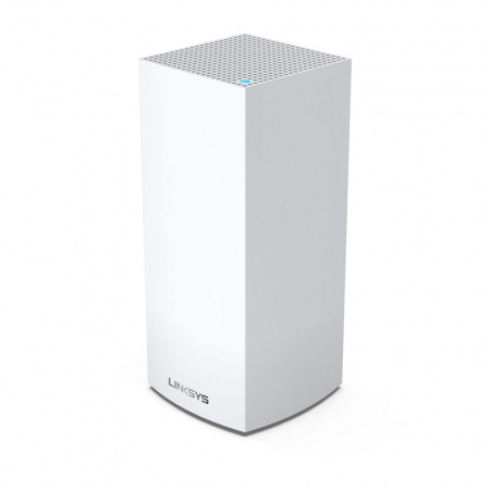 Linksys Velop AX4200 Tri-Band Mesh System, Wi-fi 6 / IEEE 802.11ax (MX4200) 1-pack