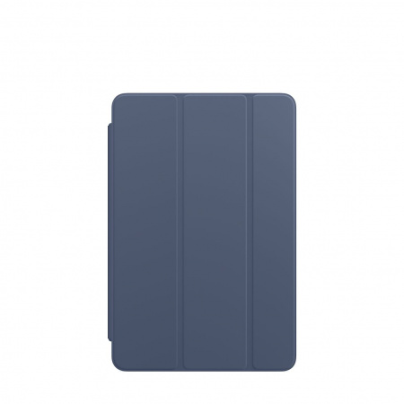 Apple iPad mini 5 Smart Cover - Alaskan Blue (Seasonal Autumn 2019)