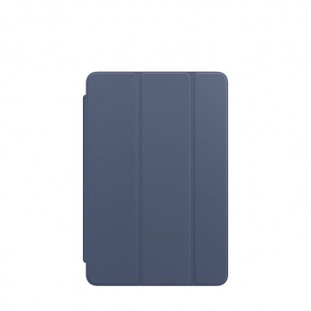 Apple iPad mini 5 Smart Cover - Alaskan Blue (Seasonal Autumn 2019)