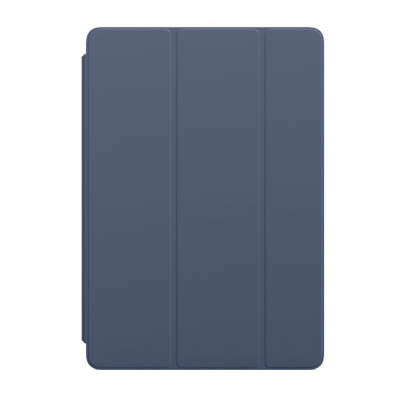 Apple Smart Cover for iPad 7 and iPad Air 3 - Alaskan Blue (Seasonal Autumn 2019)