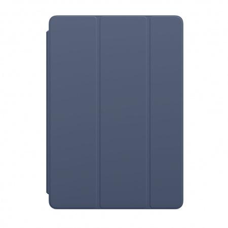 Apple Smart Cover for iPad 7 and iPad Air 3 - Alaskan Blue (Seasonal Autumn 2019)