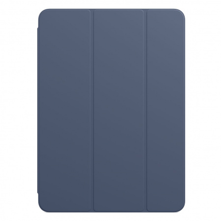 Apple Smart Folio for 11-inch iPad Pro - Alaskan Blue (Seasonal Autumn 2019)