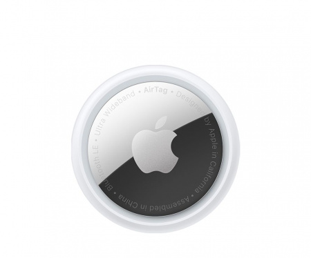Apple AirTag (1 Pack)