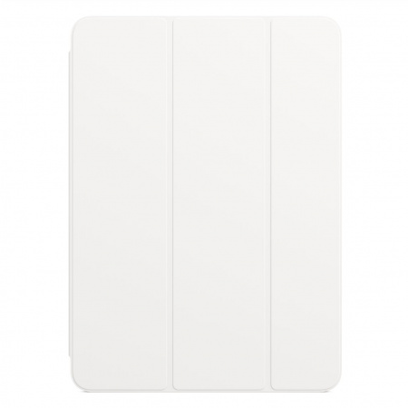 Apple Smart Folio for 11-inch iPad Pro (2nd gen.) - White