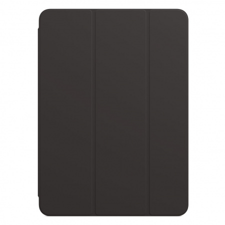 Apple Smart Folio for 11-inch iPad Pro (2nd gen.) - Black