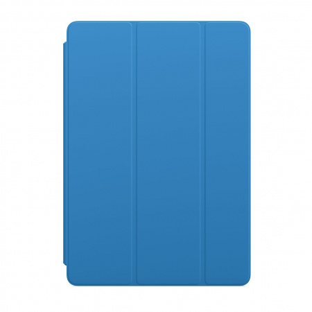 Apple Smart Cover for iPad 7 and iPad Air 3 - Surf Blue (Seasonal Spring2020)
