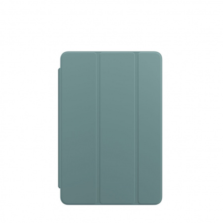 Apple iPad mini 5 Smart Cover - Cactus (Seasonal Spring2020)