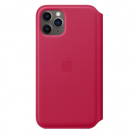 Cover in silicone (PRODUCT)RED - iPhone XS Max Apple MRWH2ZM/A