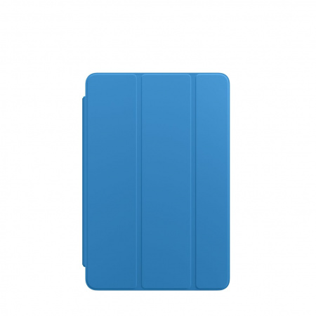 Apple iPad mini 5 Smart Cover - Surf Blue (Seasonal Spring2020)
