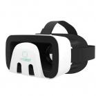 "Orbit VR Headset for Smartphones 4/6""+ Application"
