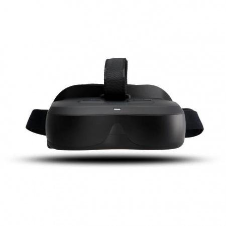 Orbit VR Theater (Stand alone)