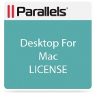 Parallels Desktop for Mac Business Subs 2Yr Renewal 51-100 Seats