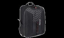 Parrot Bebop 2 (Náhradní díl) FPV - Backpack