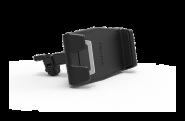 Parrot Skycontroller 2 (Náhradní díl) - Smartphone holder