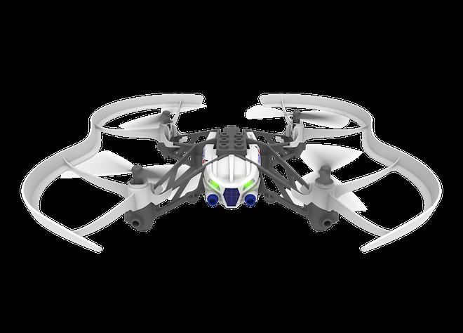 Parrot Airborne Cargo Drone Mars EU3