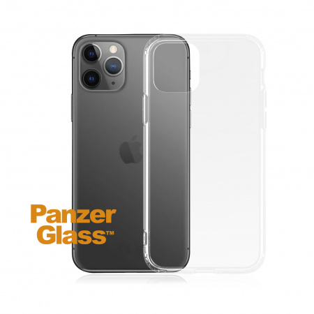 PanzerGlass ClearCase Apple iPhone 11 Pro