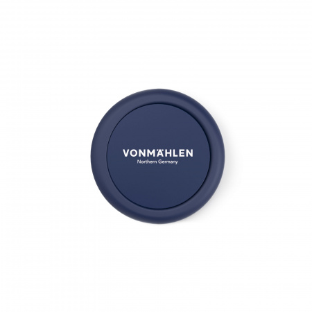 Vonmahlen Backflip ABS Phone Grip - Marine